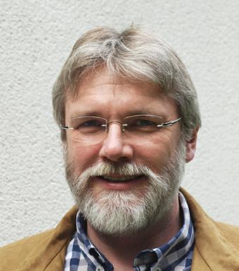 Dr. Dietmar Schlewing