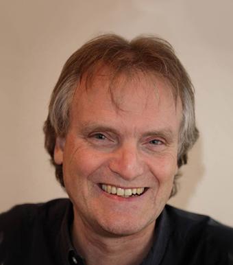 Dr. Hans-Ulrich Weller